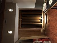 Iconica Recording Studio Design - Hollywood-07ec9823-9900-4535-9a03-9ef89a1d9735.jpg