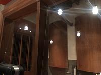 Iconica Recording Studio Design - Hollywood-da00db11-21da-4973-a901-33ce640552d6.jpg