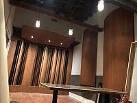 Iconica Recording Studio Design - Hollywood-8e3c83e7-6a2a-441c-a230-719b81775d9c.jpg