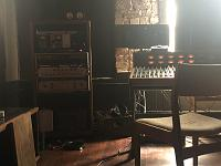 Iconica Recording Studio Design - Hollywood-7f231abf-21f9-46da-b1c4-55a99f6d83eb.jpg