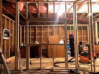 Defunk Studios - New Build-img_1320.jpg