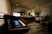 New Studio in Sausalito-2662820c-b327-4ee1-aa03-4e7c085fae92.jpg