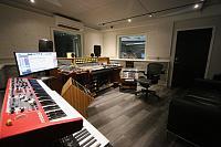 New Studio in Sausalito-d9bcb4fa-e3bc-4657-be35-6fd18e34b799.jpg