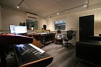 New Studio in Sausalito-a6b1c707-b155-4e79-b77a-62e389b7447c.jpg