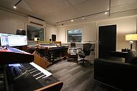 New Studio in Sausalito-8ef9316c-955f-4e38-8794-c402cb0e7e62.jpg