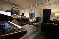 New Studio in Sausalito-00185ac2-9156-4ac8-be4d-6a67b524eee1.jpg