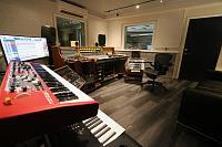 New Studio in Sausalito-55e690bf-9e58-4e32-bc17-7a6ead8b1d04.jpg