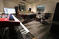 New Studio in Sausalito-726784f8-2493-4d37-8723-6b8fe27584ed.jpg