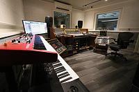 New Studio in Sausalito-2f86aa7c-8b8b-4f3c-a443-57328d43350a.jpg