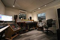 New Studio in Sausalito-38d8634a-fb80-4b6a-a490-1ffe464bf5fa.jpg