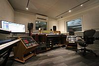 New Studio in Sausalito-d2ba5b45-410d-4748-b121-94aa949e7813.jpg