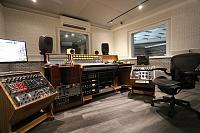 New Studio in Sausalito-45343dce-98ae-499e-9b78-024e8ba62daf.jpg