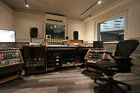 New Studio in Sausalito-ebe71afe-4f83-4895-ab72-625d113ced33.jpg