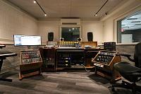 New Studio in Sausalito-fbe607a7-c407-47cb-a630-af2caee438dd.jpg