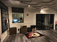 New Studio in Sausalito-6a6b15e9-601d-41e3-8ffd-8db598ebedbe.jpg