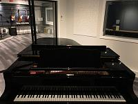 New Studio in Sausalito-3aa75066-90d6-449b-a844-9f6d60dfe323.jpg