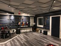 New Studio in Sausalito-2924091a-7a7a-4e1d-96ce-d4117689f3a7.jpg
