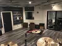 New Studio in Sausalito-59be875b-6cc5-4b51-85d7-5f354f2967a1.jpg