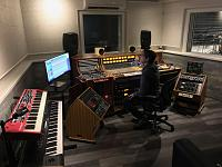New Studio in Sausalito-b1cbfd4c-341f-480d-8600-6ec490bc090b.jpg