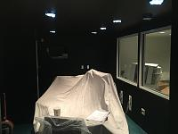 My Room was recently upgraded!-a3ca29d8-6fa5-42aa-a173-ad1c21acbf67.jpg