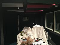 My Room was recently upgraded!-caff5d4e-dfca-433e-835b-34d7eee71a9a.jpg