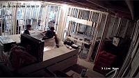 Defunk Studios - New Build-ducts-seccam1.jpg