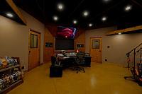 Personal Studio Build in Northern ID-dsc_0048.jpg