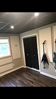 Constructing my treated 10'x11'x8' bedroom-1ee49667-56cb-4650-91ec-77572b3b55f0.jpg