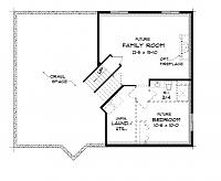 Building a basement studio where to start?-31807b6c-2bd1-4239-8229-e4543ee695f1.jpg