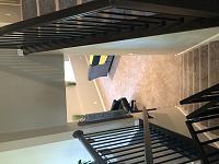 Building a basement studio where to start?-fc4023c9-8a41-45c5-a7ac-858a2bfa84f2.jpg