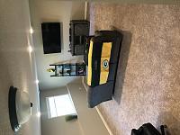 Building a basement studio where to start?-f2f473bd-db88-426e-805b-4c4f3d274991.jpg