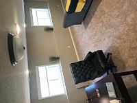 Building a basement studio where to start?-67f491b0-a750-4bec-874a-473bea988974.jpg