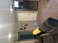 Building a basement studio where to start?-5bc350bf-54e4-44fe-a5ad-010365a9c7a5.jpg