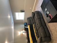 Building a basement studio where to start?-fb07cd65-3468-4901-9b25-0c35c1994ba7.jpg