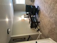 Building a basement studio where to start?-ea3509e1-54c7-46ac-b31a-e3f944f231d8.jpg