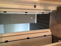 Building a basement studio where to start?-165baf7e-6eec-4b2f-a979-e646ac36fb00.jpg
