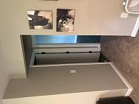 Building a basement studio where to start?-06001ec7-a659-4e3d-ba91-2dc23b7dd9ae.jpg
