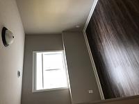 Building a basement studio where to start?-a8dde96f-fa44-451a-8ba4-8f6dff52e835.jpg