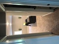 Building a basement studio where to start?-bca27526-a69d-4599-ac4e-18cc6aebe722.jpg