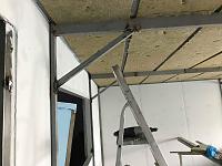 Fabric Audio - Studio Construction-67116025_2296951557234794_6776778100333084672_n.jpg