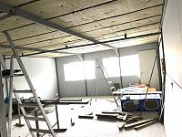 Fabric Audio - Studio Construction-66983267_476711039790376_1365530232664096768_n.jpg