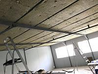 Fabric Audio - Studio Construction-67411396_379402975978587_3096298192052944896_n.jpg