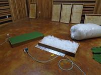 INSPIRATION Recording Studio - Philippines - SteveP Studio Construction Thread-2.jpg