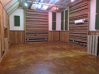 INSPIRATION Recording Studio - Philippines - SteveP Studio Construction Thread-6.jpg