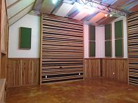 INSPIRATION Recording Studio - Philippines - SteveP Studio Construction Thread-7.jpg