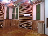 INSPIRATION Recording Studio - Philippines - SteveP Studio Construction Thread-8.jpg