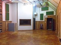 INSPIRATION Recording Studio - Philippines - SteveP Studio Construction Thread-9.jpg