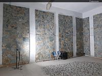 Kontrapunkt Studios (Nish, Serbia, MyRoom Acoustics Design)-img_8051-.jpg