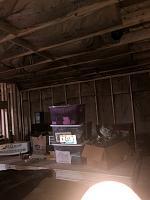 Defunk Studios - New Build-img_1731.jpg