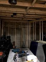 Defunk Studios - New Build-img_1729.jpg